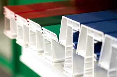 Rhenocoll for Fensterelemente kunststoff